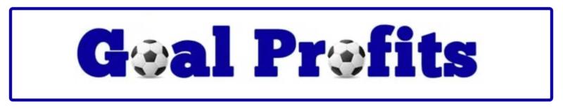 Goal Profits Betfair