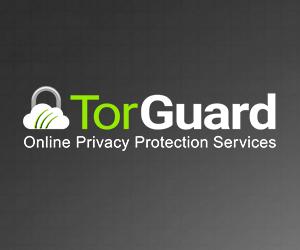Sport trading Blog VPN TorGuard