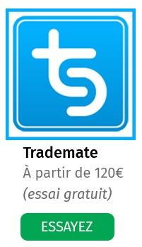 Trademate - Meilleur Value Bet